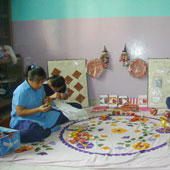 Craft Skill