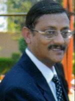 dr-sunil-agarwal