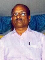 mr-ramashankar-goyal
